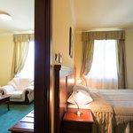Hotel Aquarius Dubrovnik