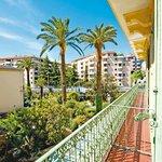 Photo of Hotel Le Floreal