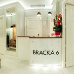 Photo of Bracka 6