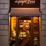 Foto de Acquapazza