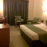 Room No. 309