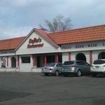 Sofia's Pizzeria Foto