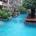 Pool !!!!