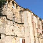Eglise Saint Volusien