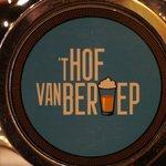 Photo of 'T Hof Van Beroep