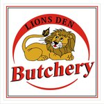 Lions Den Saucey Sue's Take Away
