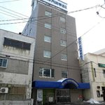 Photo of Hotel Paco Obihiro 2