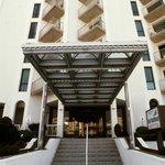 Photo de Bal Harbour Hotels