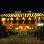 Photo de Turabdin Hotel