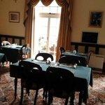 Foto de Orana House Heritage Bed & Breakfast