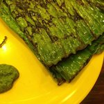 Panki Chatni.