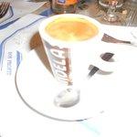 migliorare il caffè!