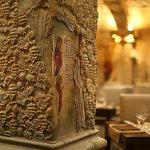 Photo of Restaurant Noyan Tun