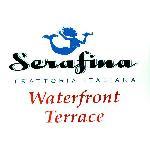 Serafina Waterfront Bistro