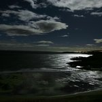 Moonlight Bay view