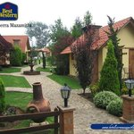Photo de BEST WESTERN Sierra Mazamitla