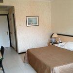 Photo of Poggio Hotel