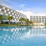 Foto de Vista Marina Apartamentos Turisticos