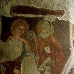 Крипта в кафедральном соборе