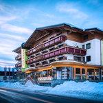 Photo of Hotel Barbarahof