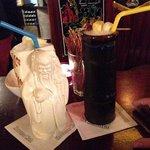 Supercoole und feine Drinks