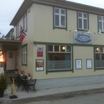Photo of Johnsen's Fiskerestaurant