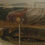 egypt in saint louis!