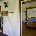 Toorak Cottage - Special Occasion Cottage