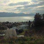 Lake Geneva 2