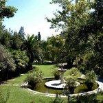 Parco del paradosso