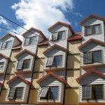 Hotel CapPolonio- Muy bueno
