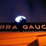 Foto de Tierra Gaucha Parrilla Argentina