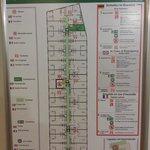 Floor 5 Map