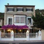 Foto de Hostal Villa Primavera