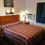 Photo of Rodeway Inn Rutland