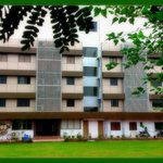 Orion Hotel & Serviced Apartments