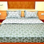 Orion Serviced Apartments Photo