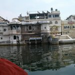 Hotel Lal Ghat Guest House