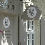 Notre boutique sur le cours Paul Révoil