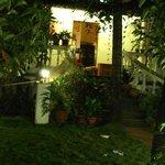Shalom Guest House照片