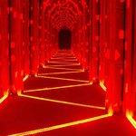 Mirrior Maze