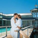 Spa & Wellness im Werzer's Badehaus (ganzjährig)
