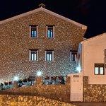 Fachada Nocturna (91473089)