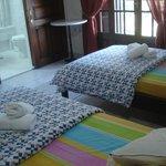Room Afroditi