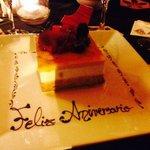 Photo de Café Vienés Jazz Club