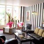 La Sole Meuniere Hotel/Restaurant