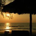 tramonto maikhao