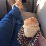 Foto Buttercream Cupcakery