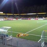 Stadium De Koel