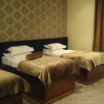 Apartment 13 - Bedroom 2